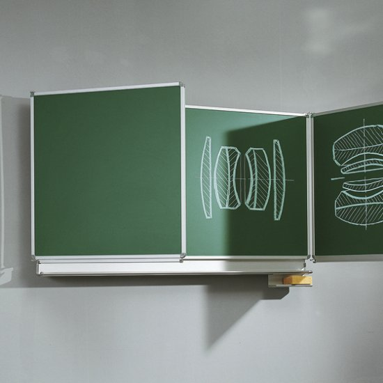 Iskolatáblák