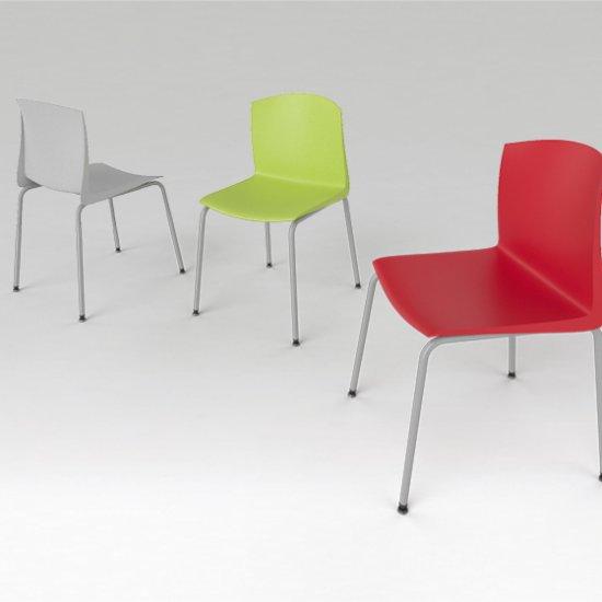 Ebédlői székek