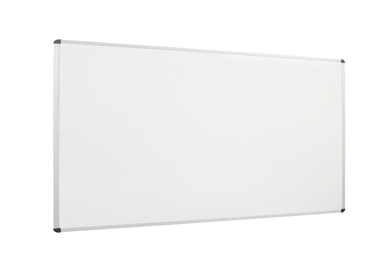 Classic fehér fali táblák
