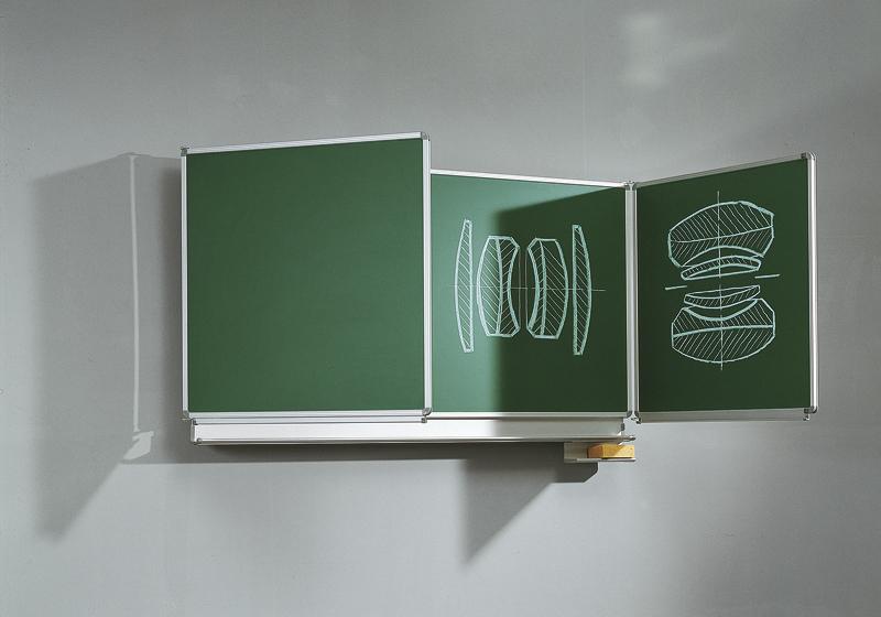 Varió iskolatáblák