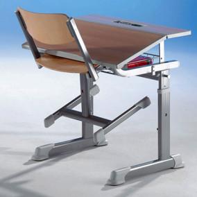 Aluflex bútorcsalád