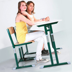 Bravo bútorcsalád
