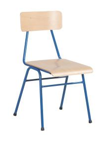 001.Tantermi szék
