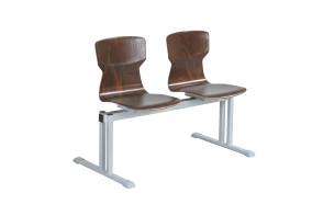 02.Ergonómikus sorolt székek