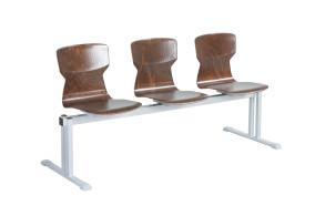 03.Ergonómikus sorolt székek 2