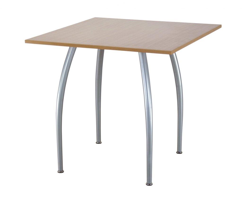 A 202 asztal 80x80 cm