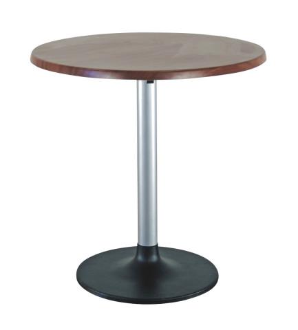A 211 asztal
