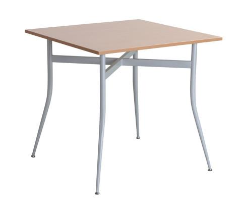A 213 asztal