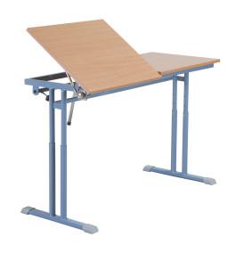Alfa speciális tanulóasztal (2)