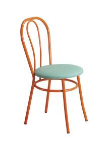 Anett szék 3