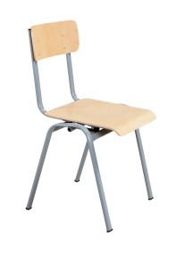 Atlasz hintamechanikás szék