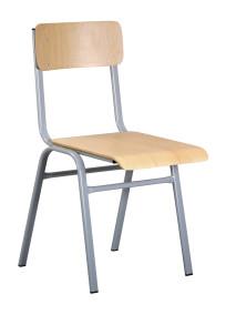 Atlasz tanulószék szék