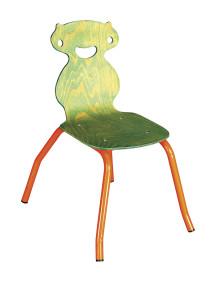 Bogár szék