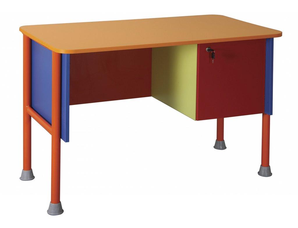Botond óvónõi asztal