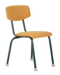 Botond óvónõi szék