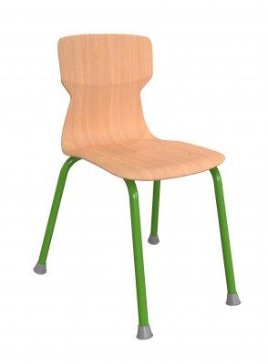 Botond Ergo tanuló szék