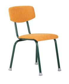 Botond tanári kárpitos szék