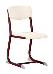 Derby kárpitos tanári szék