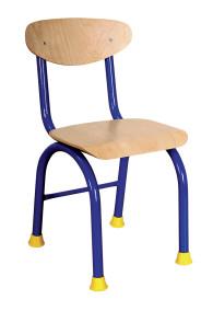 Frédi szék