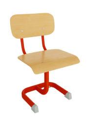 Óvodai székek
