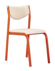 Geo óvónõi szék