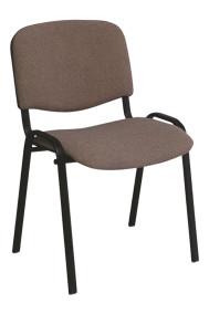 ISO szék