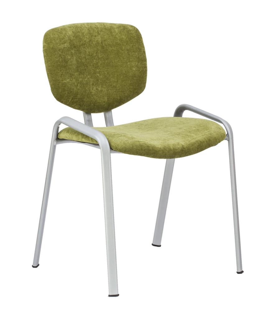ISY szék