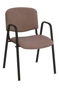 ISZ_2 szék