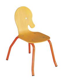 Kacsa szék