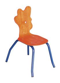 Kakas szék