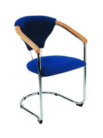 Kelly szék
