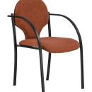 LEON szék