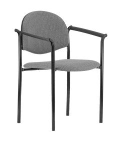 Laguna szék