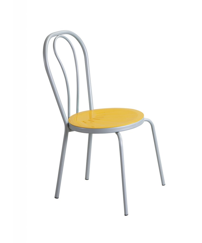Laguna szék 4