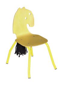 Lovacska szék