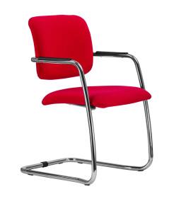 Magix szék