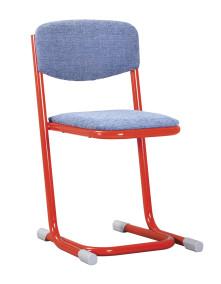 Nóra óvónõi szék