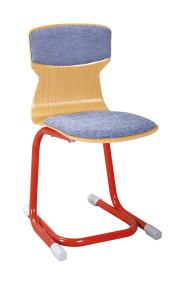 Nóra Ergo óvónõi szék