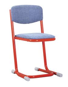 Nóra_010 kárpitos tanári szék