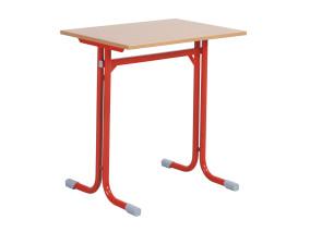 Nóra_5 egyszemélyes tanulóasztal 1