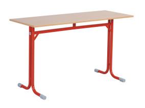Nóra_5.5 kétszemélyes tanulóasztal 1