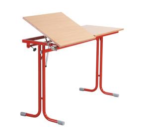 Nóra_7 speciális tanulóasztal