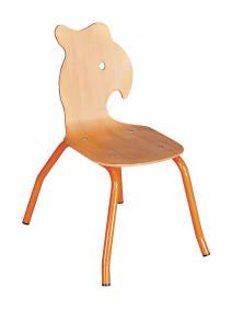 Papagáj szék