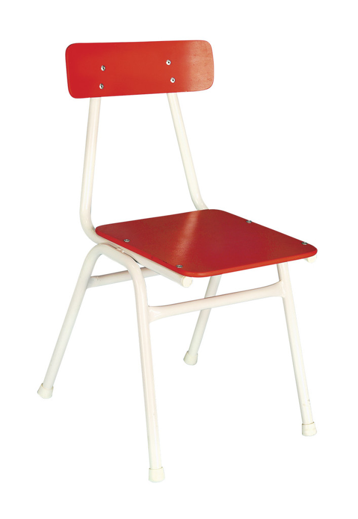 Piroska 2 szék