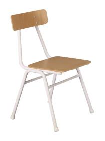 Piroska szék