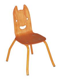 Róka szék
