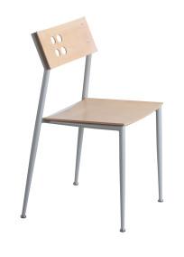 Real szék