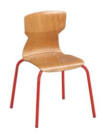Soliwood kölyök szék