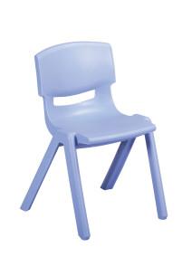 Szivárvány 2 szék