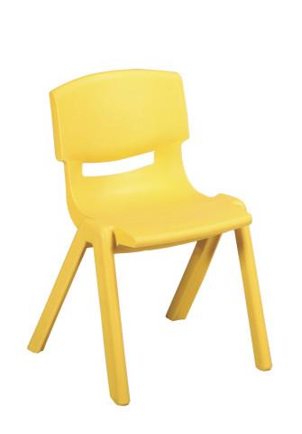 Szivárvány szék